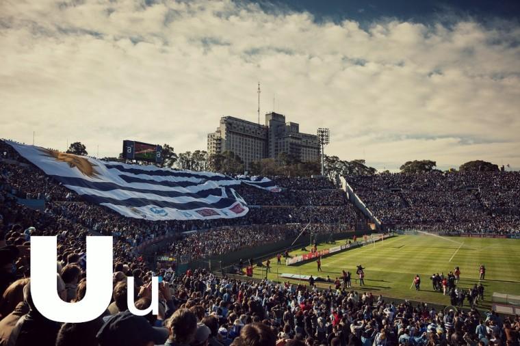 Uruguay A-Z Travel