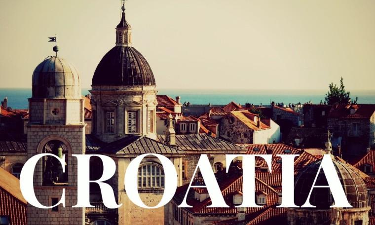 Croatia travel awards