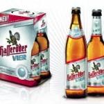 Hasseroder beer