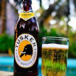 Tusker beer Kenya