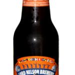 old-admiral beer
