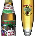 tannenzaepfle beer