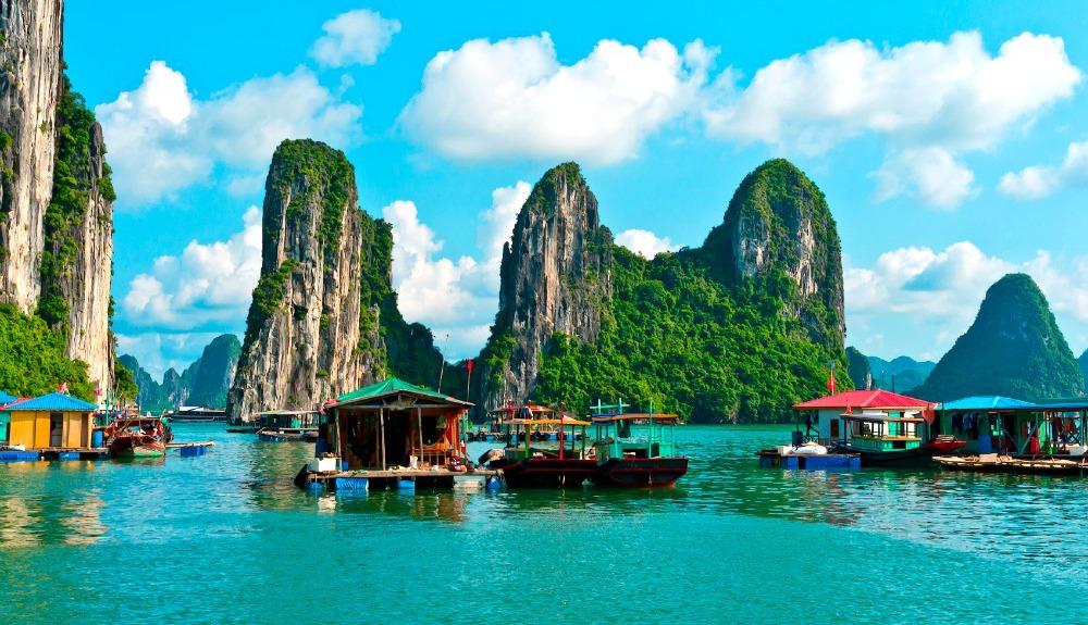 24 Amazing Photos Of Southeast Asia Trip Me
